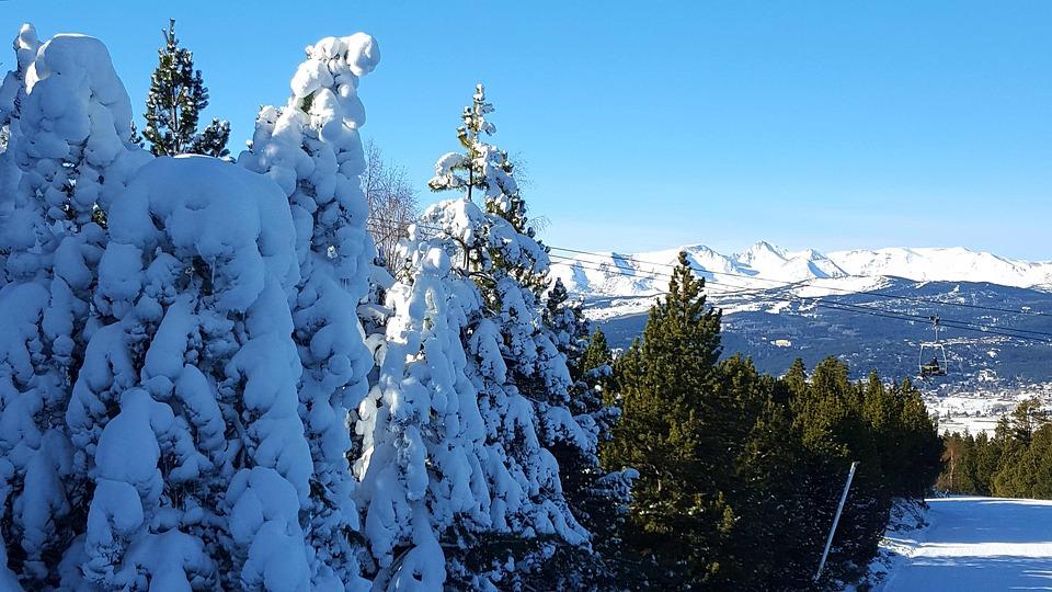 ski-resort-cambre-daze-1156373_960_720