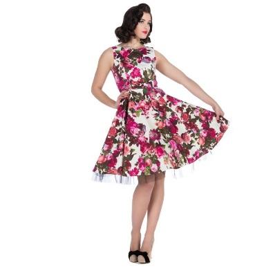 655a82b51875 Elegantný outfit na spoločenské podujatie